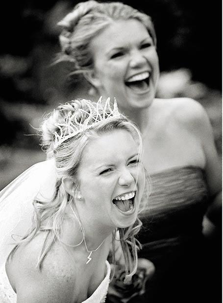 wedding photography planningis a vital step to successful photos
