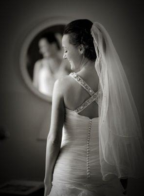 wedding photography planning www.theweddingphotographer.co.nz