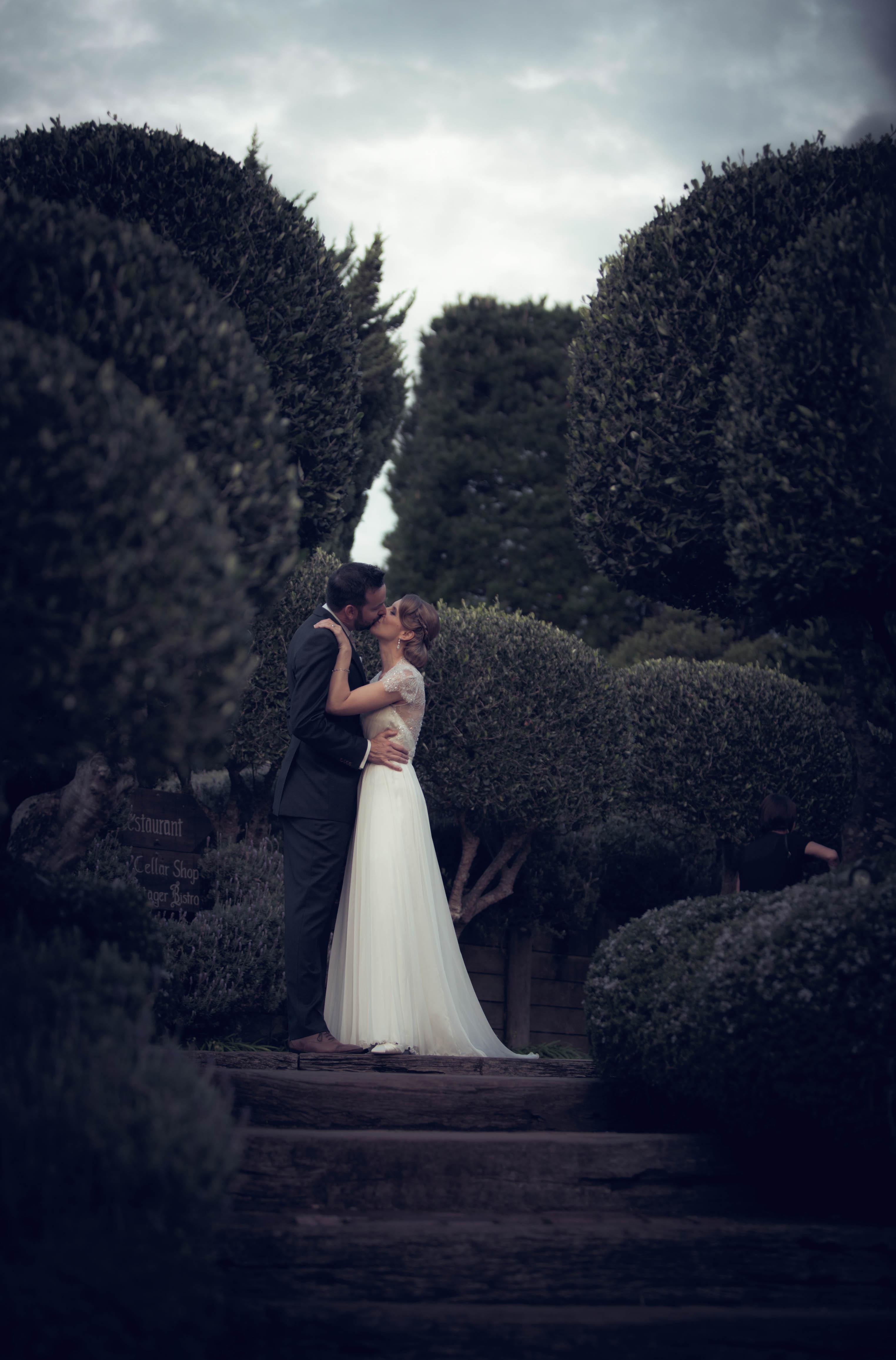 Auckland wedding photographer Chris Loufte, Mudbrick, Waiheke Island