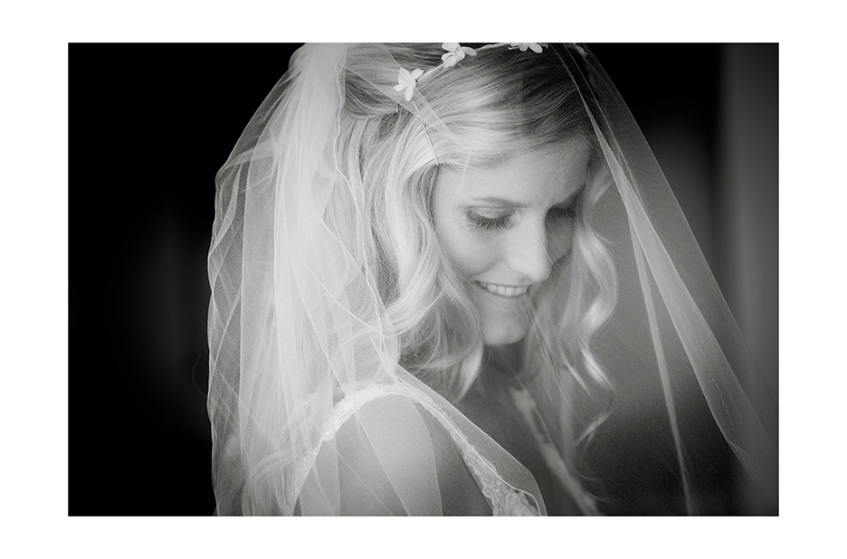Auckland wedding photographr Chris Loufte www.theweddingphotographer.co.nz