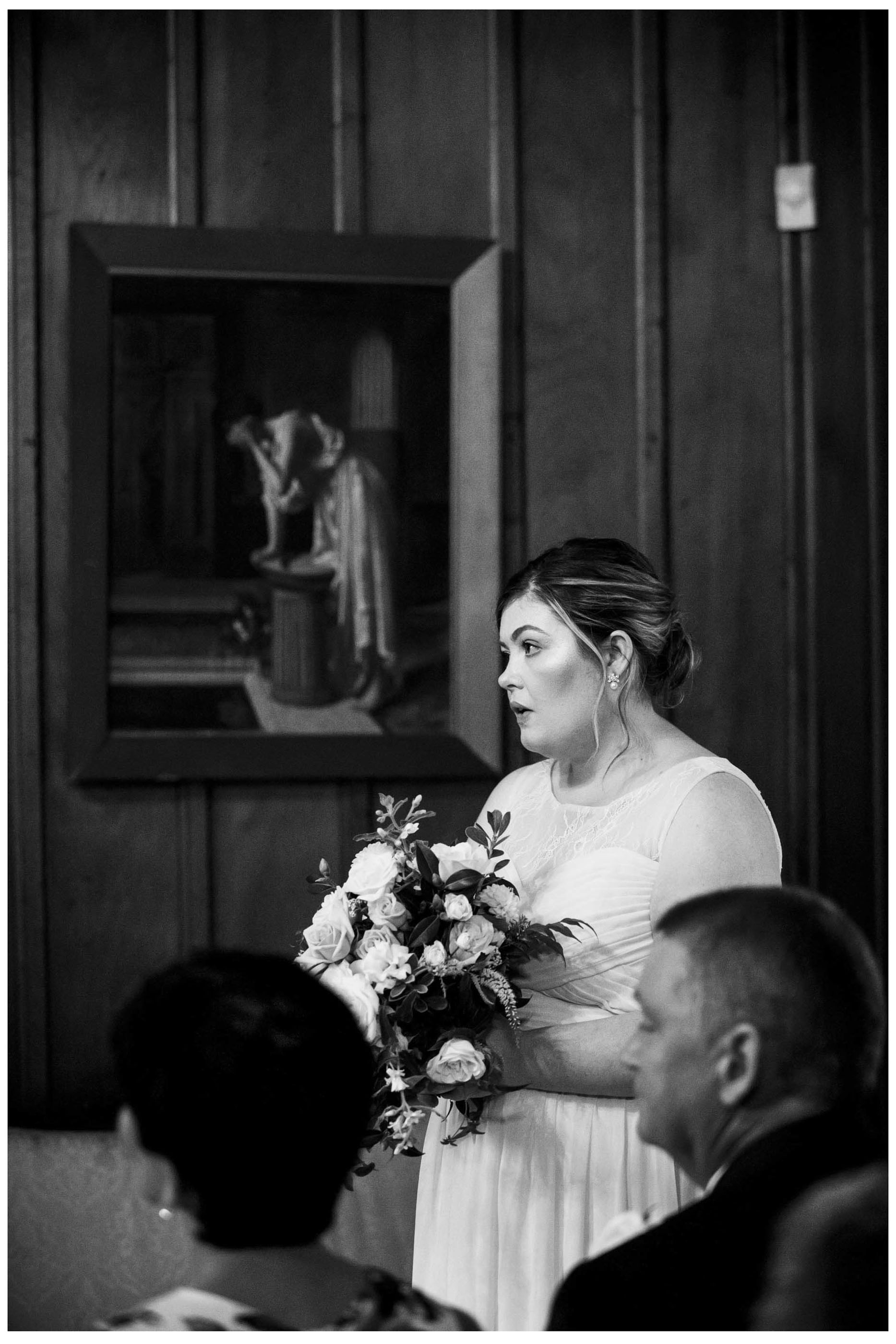 wedding aHighwic House Aucklnd Auckland by Chris Loufte www.thyeweddingphotographer.co.nz
