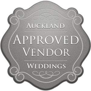 Auckland Wedding photographers, Chris Loufte